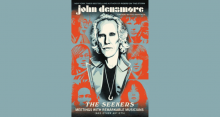 John Densmore's 'The Seekers'