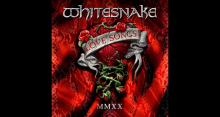 Whitesnake's new 'Love Songs' collection