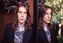 Todd Rundgren in 1977