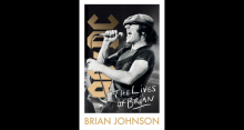 'The Lives of Brian'